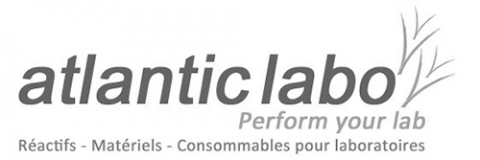 Atlantic Labo